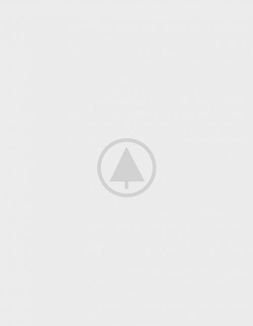 wood-gallery-placeholder-3